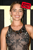 Celebrity Photo: Emilia Clarke 3712x5568   2.7 mb Viewed 1 time @BestEyeCandy.com Added 13 days ago