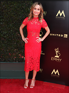 Celebrity Photo: Giada De Laurentiis 1200x1606   265 kb Viewed 23 times @BestEyeCandy.com Added 19 days ago