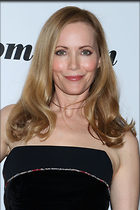 Celebrity Photo: Leslie Mann 1200x1800   225 kb Viewed 224 times @BestEyeCandy.com Added 566 days ago