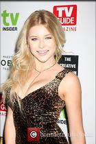 Celebrity Photo: Renee Olstead 500x750   210 kb Viewed 40 times @BestEyeCandy.com Added 28 days ago