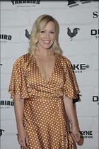 Celebrity Photo: Jennie Garth 1200x1800   293 kb Viewed 21 times @BestEyeCandy.com Added 42 days ago
