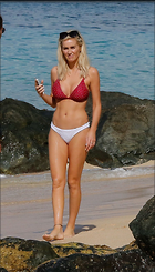 Celebrity Photo: Laura Anderson 1200x2102   382 kb Viewed 32 times @BestEyeCandy.com Added 101 days ago