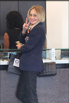 Celebrity Photo: Sharon Stone 1200x1799   238 kb Viewed 9 times @BestEyeCandy.com Added 19 days ago