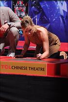 Celebrity Photo: Scarlett Johansson 2324x3500   1,003 kb Viewed 16 times @BestEyeCandy.com Added 19 days ago
