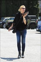 Celebrity Photo: Courtney Thorne Smith 2346x3520   998 kb Viewed 94 times @BestEyeCandy.com Added 70 days ago