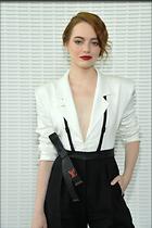 Celebrity Photo: Emma Stone 1200x1800   173 kb Viewed 38 times @BestEyeCandy.com Added 44 days ago