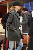 Celebrity Photo: Emma Stone 1200x1800   208 kb Viewed 4 times @BestEyeCandy.com Added 14 days ago