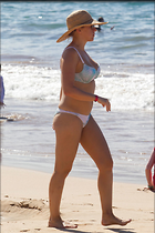 Celebrity Photo: Jodie Sweetin 1200x1800   195 kb Viewed 193 times @BestEyeCandy.com Added 295 days ago