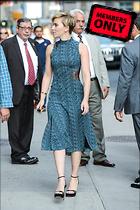 Celebrity Photo: Scarlett Johansson 2276x3420   4.8 mb Viewed 1 time @BestEyeCandy.com Added 8 days ago