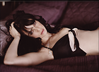 Celebrity Photo: Mia Kirshner 2400x1740   703 kb Viewed 47 times @BestEyeCandy.com Added 175 days ago
