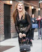 Celebrity Photo: Connie Britton 2400x2970   1,081 kb Viewed 25 times @BestEyeCandy.com Added 41 days ago