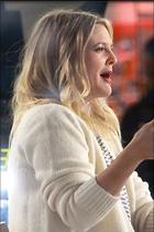 Celebrity Photo: Drew Barrymore 1200x1800   295 kb Viewed 12 times @BestEyeCandy.com Added 27 days ago
