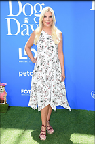 Celebrity Photo: Tori Spelling 1200x1806   365 kb Viewed 79 times @BestEyeCandy.com Added 285 days ago