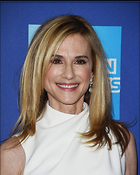 Celebrity Photo: Holly Hunter 1200x1504   267 kb Viewed 62 times @BestEyeCandy.com Added 317 days ago