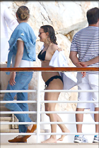 Celebrity Photo: Natalie Portman 2200x3300   738 kb Viewed 29 times @BestEyeCandy.com Added 14 days ago