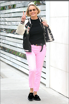 Celebrity Photo: Sharon Stone 1200x1800   189 kb Viewed 27 times @BestEyeCandy.com Added 52 days ago