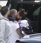 Celebrity Photo: Ariana Grande 1200x1259   165 kb Viewed 36 times @BestEyeCandy.com Added 142 days ago