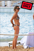 Celebrity Photo: Rebecca Gayheart 4000x6000   2.3 mb Viewed 1 time @BestEyeCandy.com Added 65 days ago