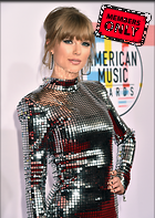 Celebrity Photo: Taylor Swift 3125x4390   2.7 mb Viewed 3 times @BestEyeCandy.com Added 48 days ago