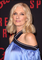 Celebrity Photo: Joely Richardson 1200x1730   206 kb Viewed 45 times @BestEyeCandy.com Added 140 days ago