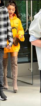 Celebrity Photo: Ariana Grande 560x1453   242 kb Viewed 4 times @BestEyeCandy.com Added 25 days ago