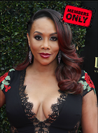Celebrity Photo: Vivica A Fox 3456x4686   2.2 mb Viewed 0 times @BestEyeCandy.com Added 31 days ago