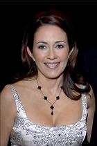 Celebrity Photo: Patricia Heaton 1702x2560   874 kb Viewed 37 times @BestEyeCandy.com Added 34 days ago
