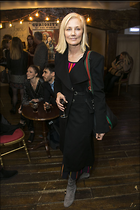 Celebrity Photo: Joely Richardson 1200x1800   206 kb Viewed 43 times @BestEyeCandy.com Added 226 days ago