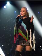 Celebrity Photo: Gwen Stefani 770x1024   160 kb Viewed 18 times @BestEyeCandy.com Added 21 days ago