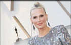 Celebrity Photo: Molly Sims 1200x756   102 kb Viewed 18 times @BestEyeCandy.com Added 27 days ago