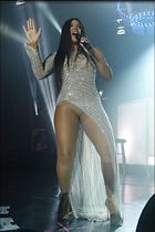 Celebrity Photo: Toni Braxton 1200x1800   245 kb Viewed 80 times @BestEyeCandy.com Added 108 days ago