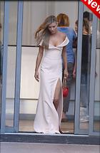 Celebrity Photo: Joanna Krupa 1500x2308   457 kb Viewed 10 times @BestEyeCandy.com Added 4 days ago
