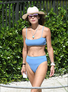 Celebrity Photo: Bethenny Frankel 1200x1631   294 kb Viewed 30 times @BestEyeCandy.com Added 28 days ago