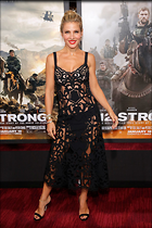 Celebrity Photo: Elsa Pataky 1200x1800   267 kb Viewed 26 times @BestEyeCandy.com Added 34 days ago