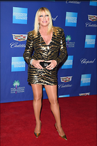 Celebrity Photo: Suzanne Somers 2100x3150   682 kb Viewed 287 times @BestEyeCandy.com Added 457 days ago