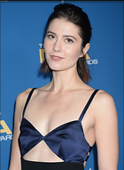 Celebrity Photo: Mary Elizabeth Winstead 2100x2872   758 kb Viewed 12 times @BestEyeCandy.com Added 15 days ago