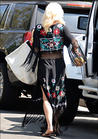 Celebrity Photo: Gwen Stefani 1200x1693   374 kb Viewed 46 times @BestEyeCandy.com Added 26 days ago