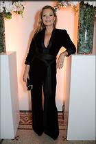 Celebrity Photo: Kate Moss 1200x1803   206 kb Viewed 32 times @BestEyeCandy.com Added 30 days ago