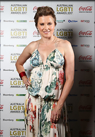 Celebrity Photo: Lucy Lawless 800x1146   159 kb Viewed 93 times @BestEyeCandy.com Added 135 days ago
