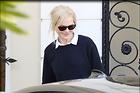 Celebrity Photo: Nicole Kidman 1200x800   94 kb Viewed 8 times @BestEyeCandy.com Added 34 days ago
