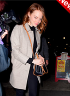 Celebrity Photo: Emma Stone 1200x1639   198 kb Viewed 2 times @BestEyeCandy.com Added 6 days ago