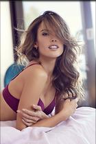 Celebrity Photo: Alessandra Ambrosio 800x1200   114 kb Viewed 14 times @BestEyeCandy.com Added 14 days ago