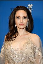 Celebrity Photo: Angelina Jolie 12 Photos Photoset #397099 @BestEyeCandy.com Added 23 days ago