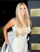 Celebrity Photo: Kerry Katona 1200x1541   209 kb Viewed 67 times @BestEyeCandy.com Added 172 days ago