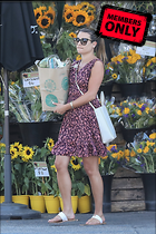 Celebrity Photo: Lea Michele 1565x2347   2.4 mb Viewed 0 times @BestEyeCandy.com Added 39 hours ago