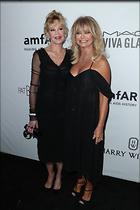 Celebrity Photo: Goldie Hawn 1200x1800   164 kb Viewed 58 times @BestEyeCandy.com Added 340 days ago