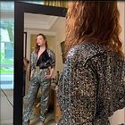 Celebrity Photo: Emma Stone 1080x1080   281 kb Viewed 10 times @BestEyeCandy.com Added 31 days ago