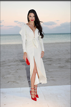 Celebrity Photo: Adriana Lima 1066x1600   140 kb Viewed 29 times @BestEyeCandy.com Added 17 days ago