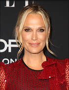 Celebrity Photo: Molly Sims 1200x1560   248 kb Viewed 14 times @BestEyeCandy.com Added 28 days ago