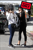 Celebrity Photo: Victoria Justice 2256x3385   3.1 mb Viewed 0 times @BestEyeCandy.com Added 9 hours ago